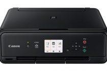 PIXMA TS5000 Series