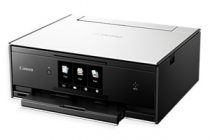 PIXMA TS9040 Printer
