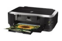 PIXMA iP4600 Printer