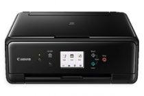 TS6150 Printer