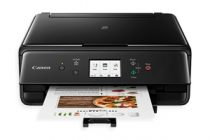 TS6220 Printer