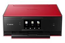 TS9055 Printer