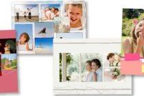 easy photo print